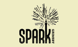 Spark Grimsby Logo